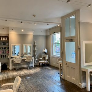 PHILIP HELLIAR SALON 1